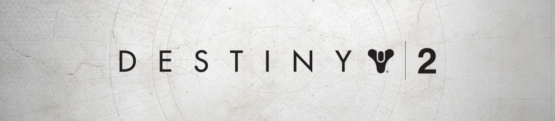 Help: Destiny 2 Pre-order and Promotional Items | Bungie net