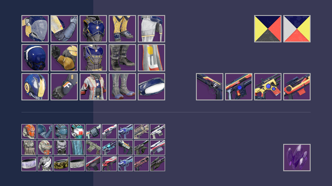 This week at bungie 09212017 destinythegame image link stopboris Image collections