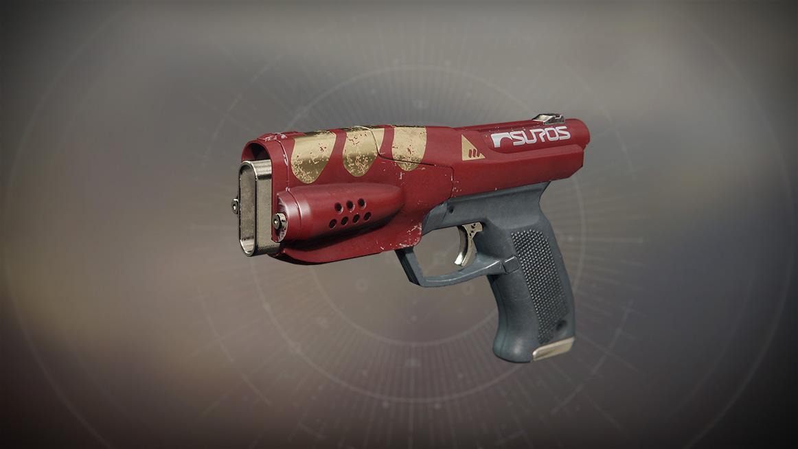 new-monarchy-sidearm
