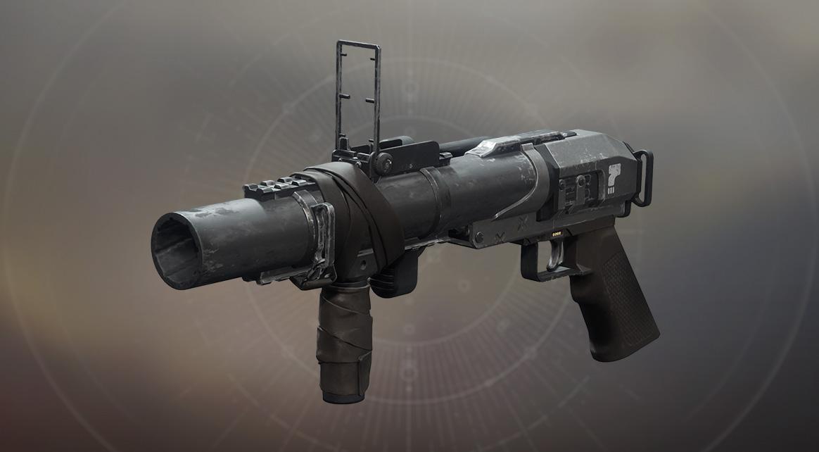 dead-orbit-grenade-launcher-destiny-2