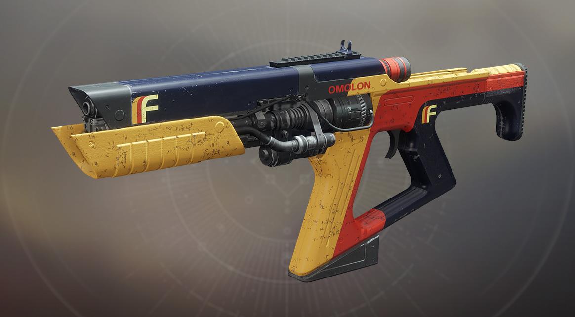 Future-war-cult-fusion-rifle-destiny-2
