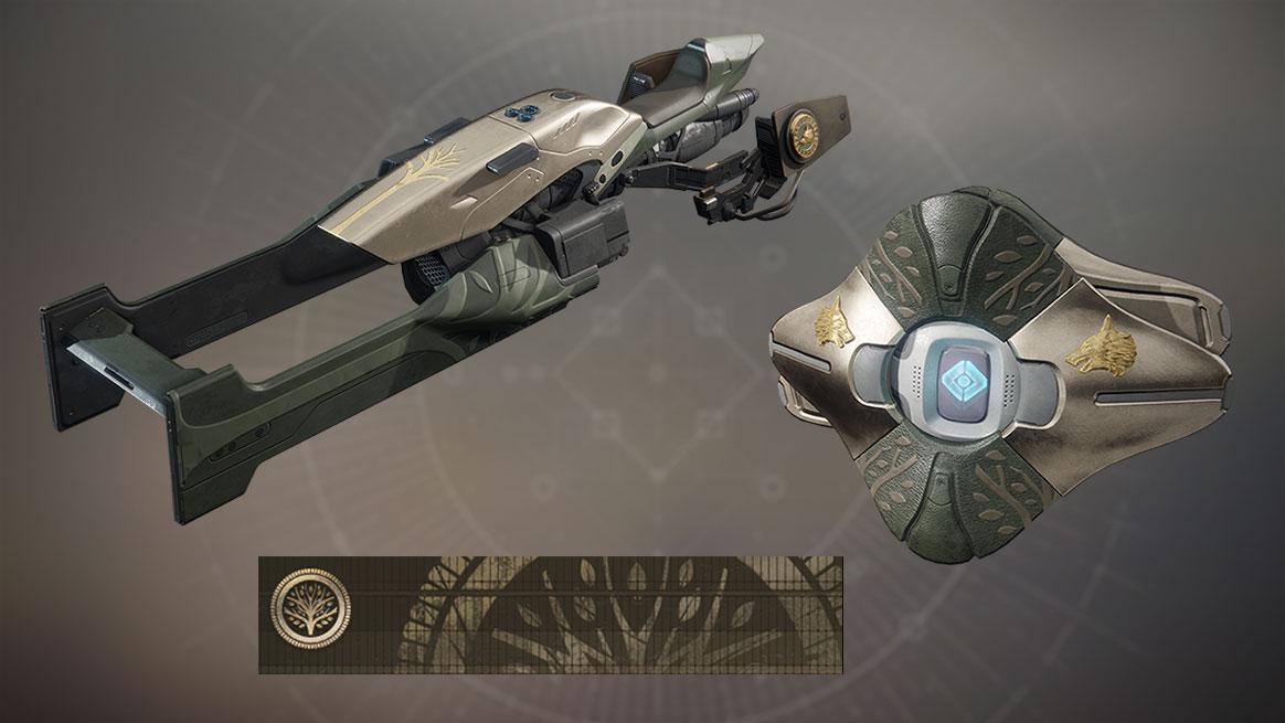 https://www.bungie.net/pubassets/106401/01252018_IB_Ghost_Sparrow_Emblem.jpg?cv=3983621215&av=809845344
