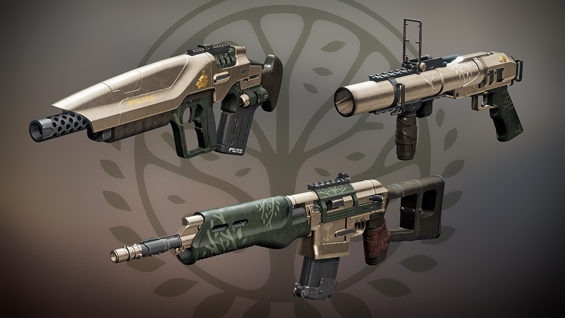 https://www.bungie.net/pubassets/108237/03012018_IB_Weapons.jpg?cv=3983621215&av=2711760590