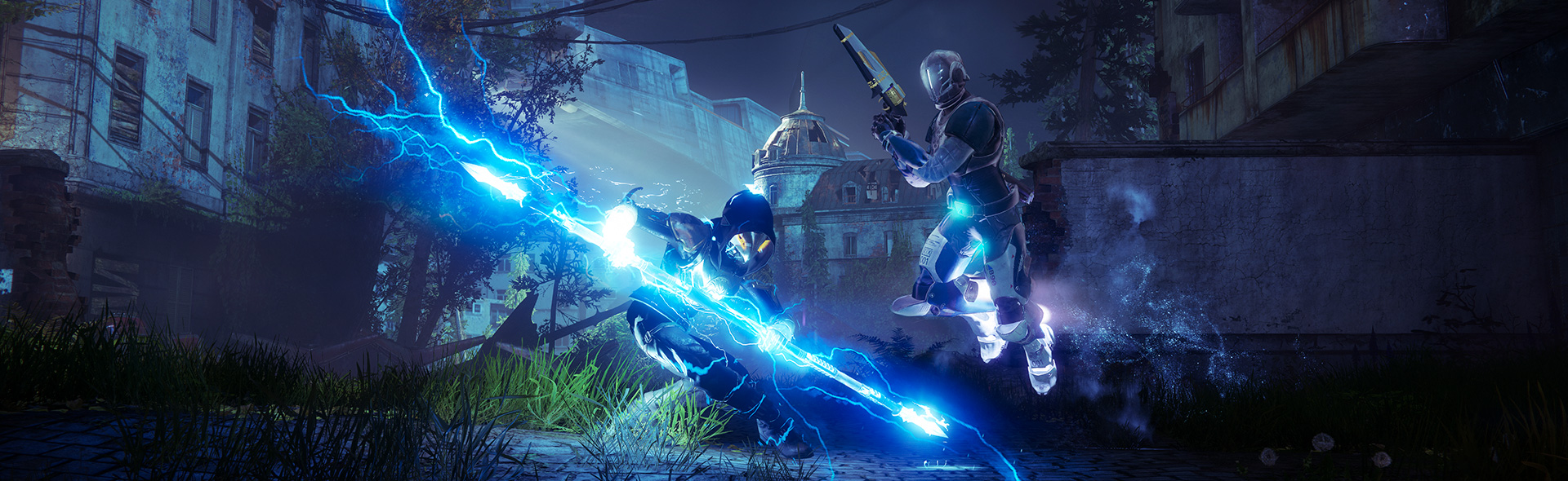This Week At Bungie –3/29/2018 > News   Bungie net