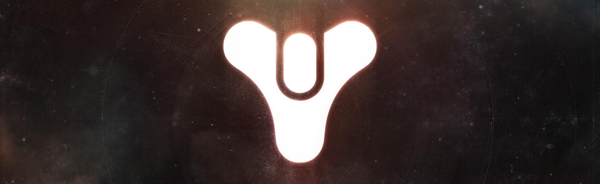 Destiny Matchmaking Raids hjemmeside