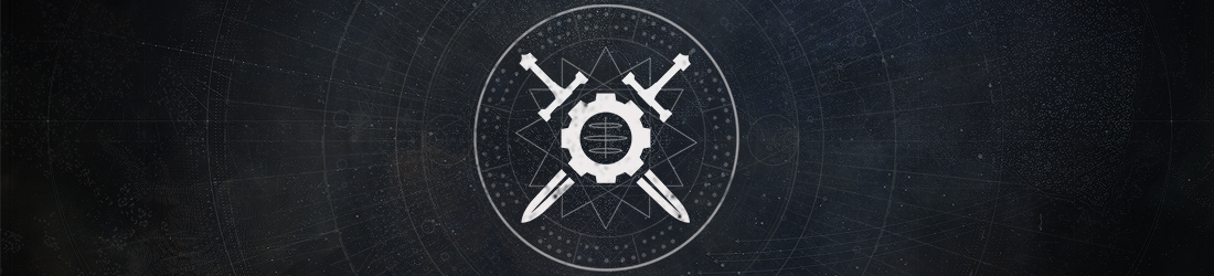 Help: Destiny 2: Private Matches Guide | Bungie net