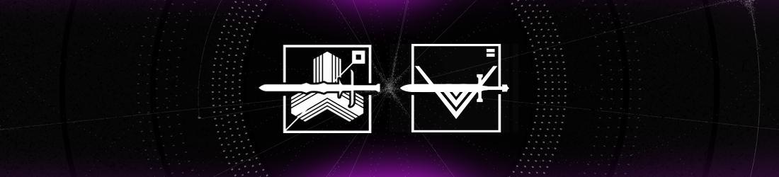 destiny 2 gambit ranks