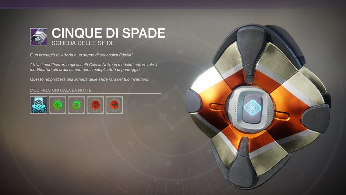 https://www.bungie.net/pubassets/110982/challenge_italian.jpg?cv=3983621215&av=3842659008