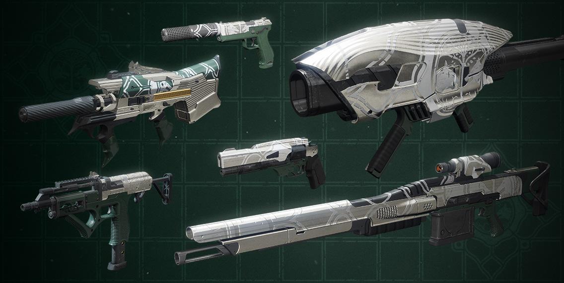 05172018_IB_Weapons.jpg
