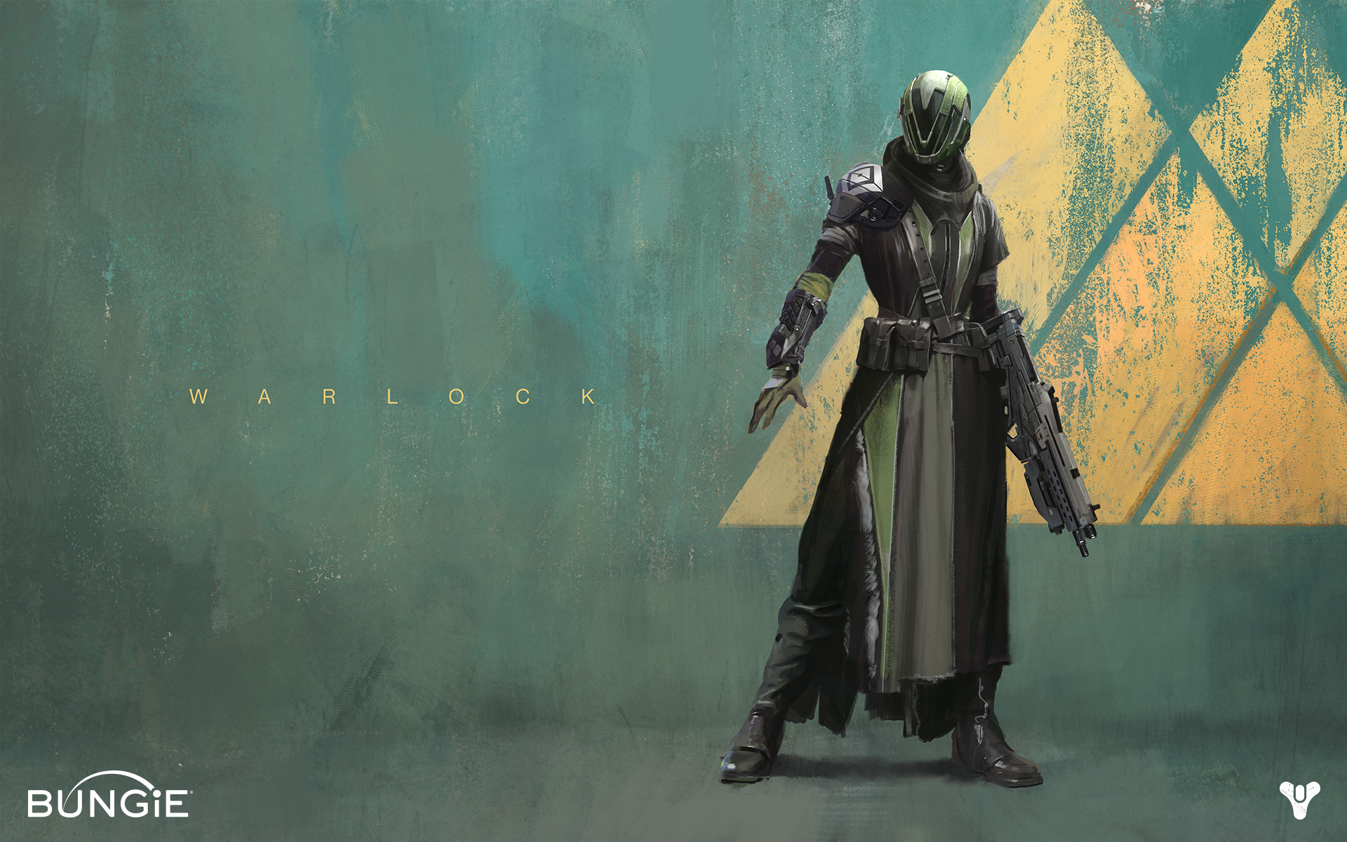 Destiny on Pinterest | Destiny Game, Concept Art and Destiny Warlock