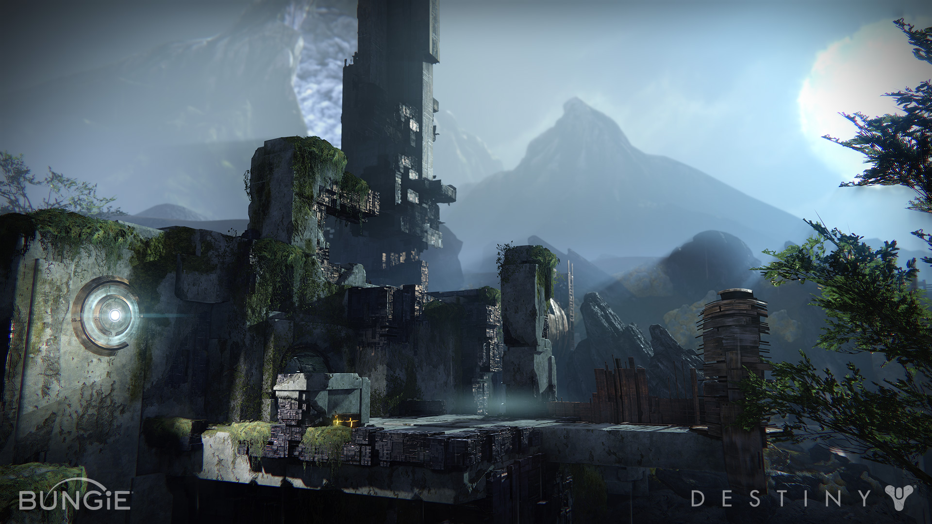Bungie Weekly Update - 06/27/2014 > News   Bungie.net on destiny reef map, full destiny old russia map, mars destiny map, destiny map size, endless steps destiny map, full vault of glass destiny map, hall of whispers destiny map, destiny full map labeled, rune factory tides of destiny map, destiny vog map, anchor light moon of destiny map, destiny earth map, tales of destiny 2 map, destiny glass vault raid,
