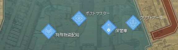 tower_map_JP.JPG