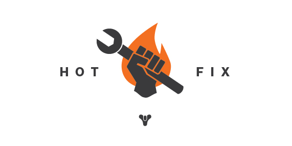 hot_fix.jpg