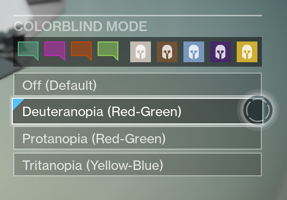 color_modes.jpg