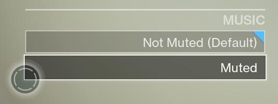 mute_option.jpg