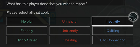 report_those_AFKers.jpg