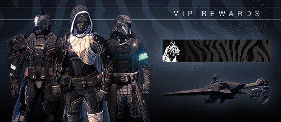 VIP_Rewards.jpg