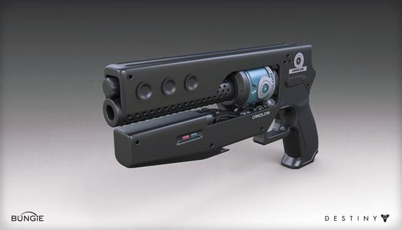 Francotirador de opción binaria