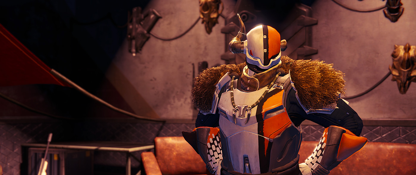 a discussion of whether destiny can be avoided The discussion also touched on the way all titan classes can now place barriers, similarly to asked whether destiny 2 might implement matchmaking that restricts groups to particular compositions he also noted that destiny carefully avoids the holy trinity design, most familiar to mmo players, of.