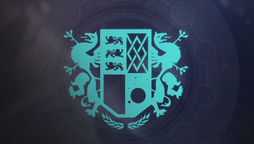 image by Bungie, on Bungie Official Site