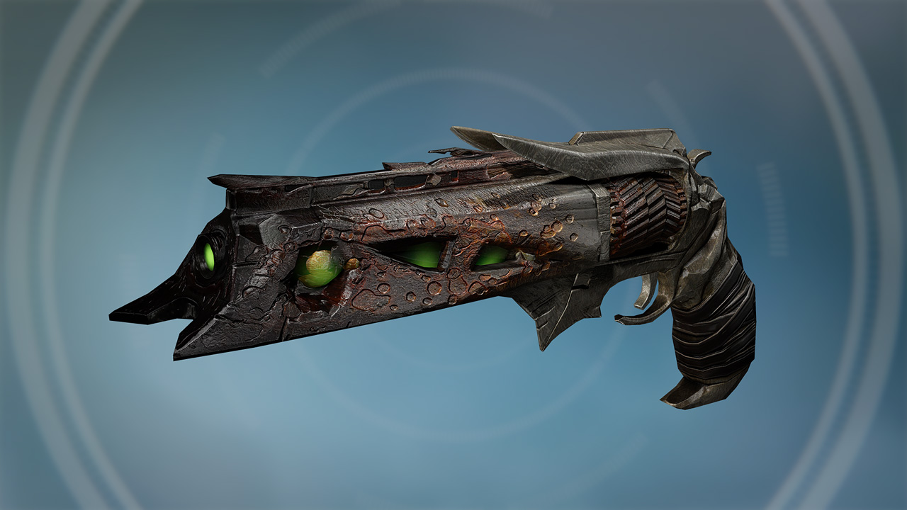 petition to add or replace the first previewed thorn