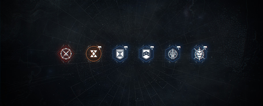 The Road Ahead News Bungie