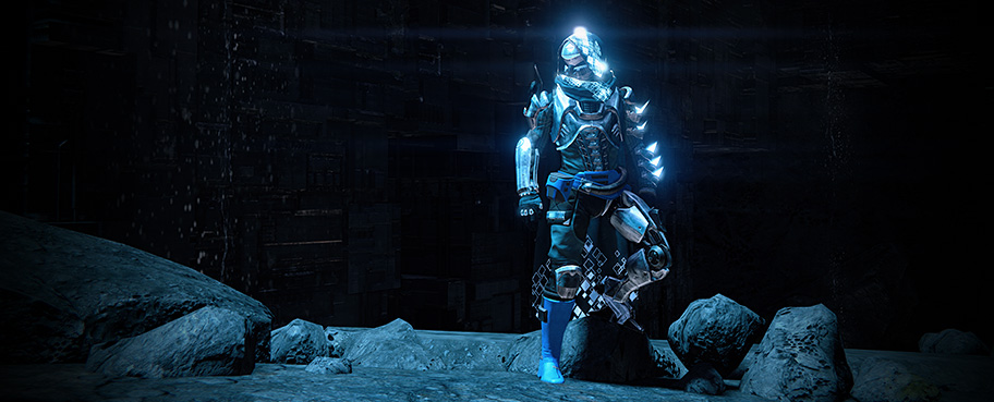 the road ahead > news | bungie