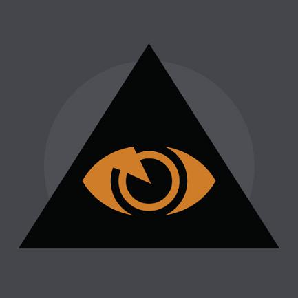 https://www.bungie.net/pubassets/97458/backer_reward_emblem.png?cv=3983621215&av=581071454