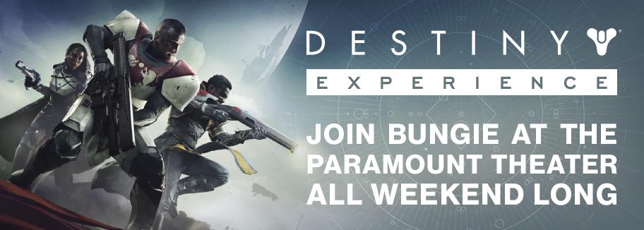 https://www.bungie.net/pubassets/97835/destiny_experience.jpg?cv=3983621215&av=904890668