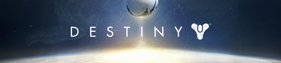 Help: Legacy Support for Destiny 1 Activities | Bungie net