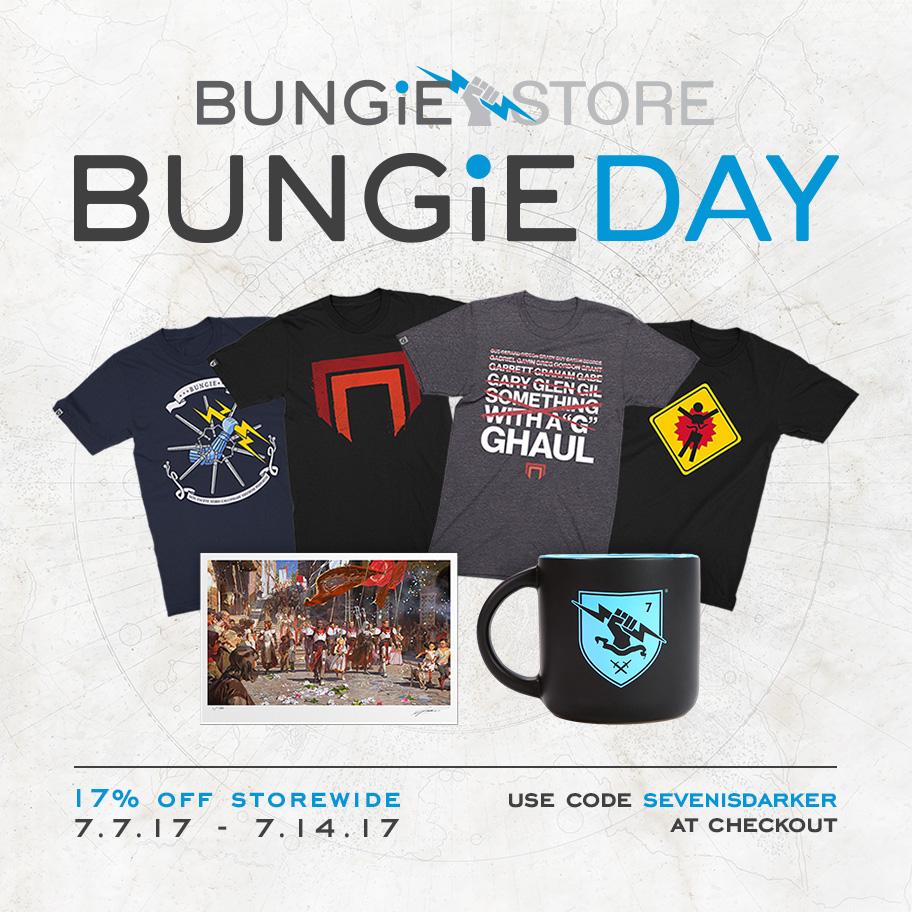 https://www.bungie.net/pubassets/98235/bungieday2017_bungiestore_promo.jpg?cv=3983621215&av=1013667402