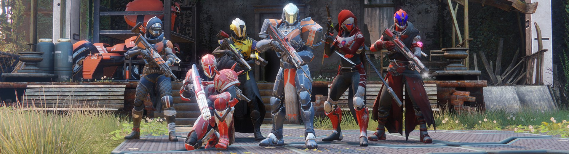 Help destiny 2 clans guide bungie destiny clans and bungie groups are two distinct community types bungie groups exist outside of destiny and focus on communication and shared stopboris Images
