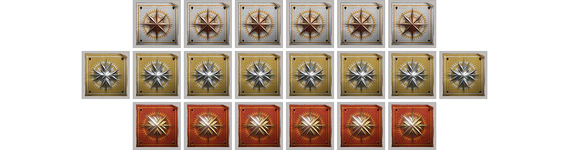 destiny 2 how to get kd tracker emblem