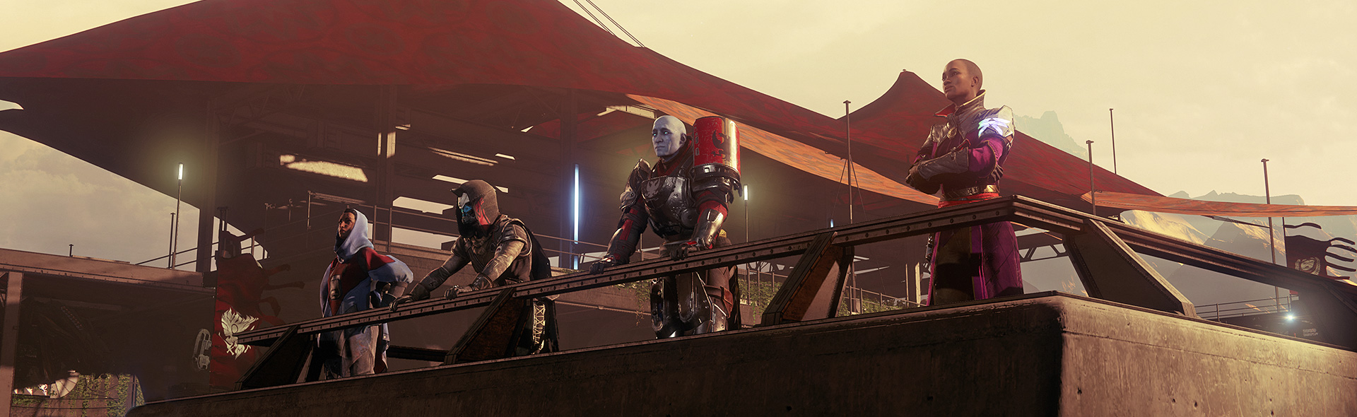 bungie_day_2018_header.jpg?cv=3983621215&av=1429512670