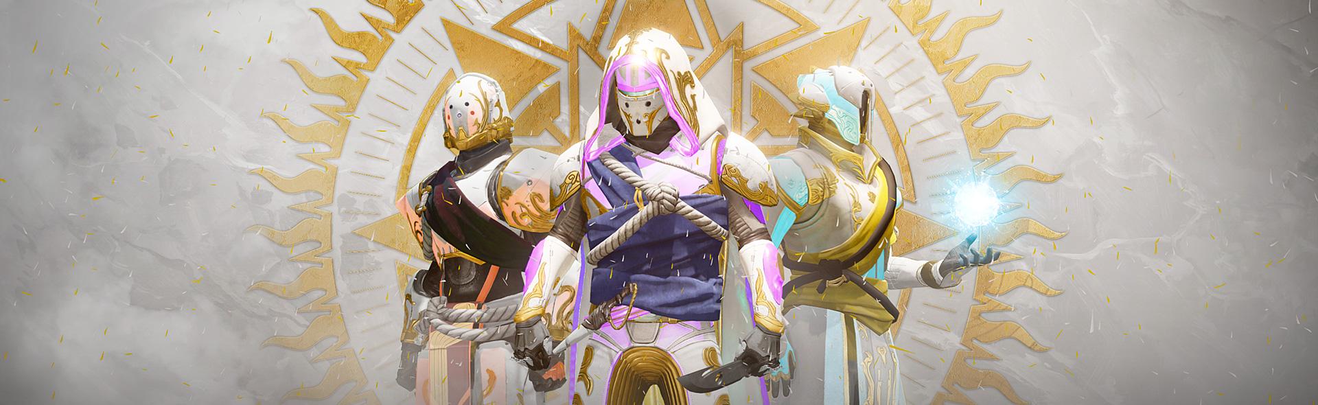Solstice_of_Heroes_Header_Frontpage.jpg?cv=3983621215&av=31871645