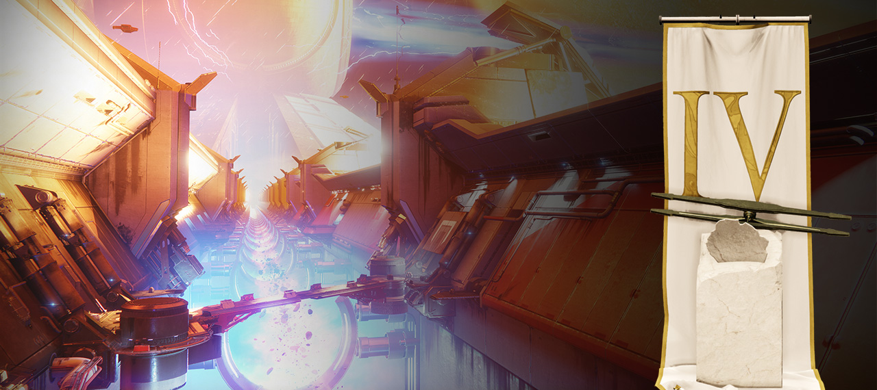 Destiny 2 - Page 12 - AVS Forum | Home Theater Discussions