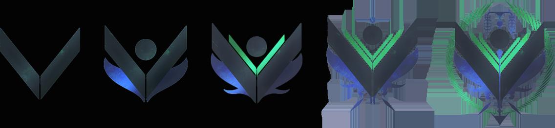 Help: Destiny 2: Forsaken Gambit Guide | Bungie net