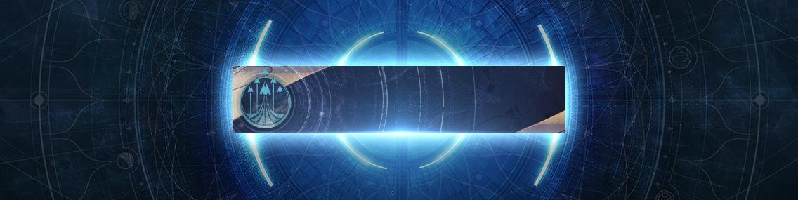 09132018_Raid_Emblem.jpg?cv=3983621215&av=3623887579