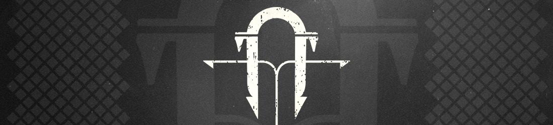 destiny 2 black armory lock