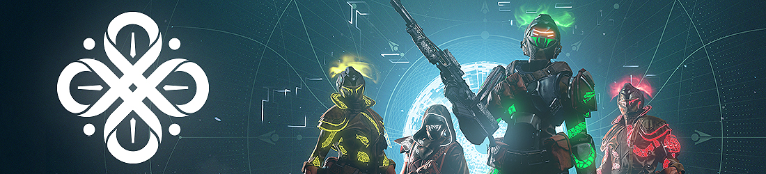Help: Destiny 2: Season of the Drifter | Bungie net