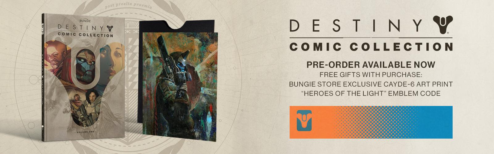 destiny_comic_collection_with_emblem.jpg?cv=3983621215&av=327229383