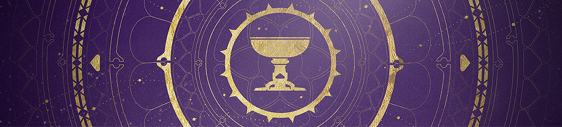 Help: Destiny 2 Known Issues and Vital Information | Bungie net