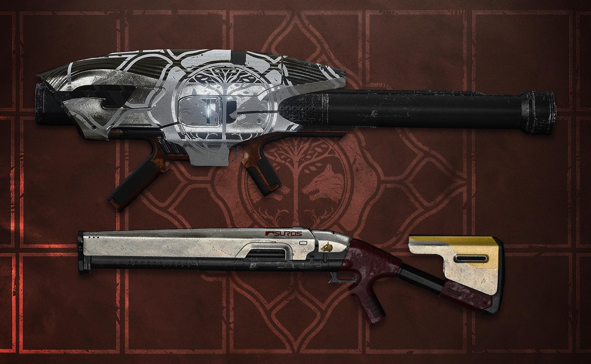 S7_Iron_Banner_Weapons.jpg?cv=3983621215