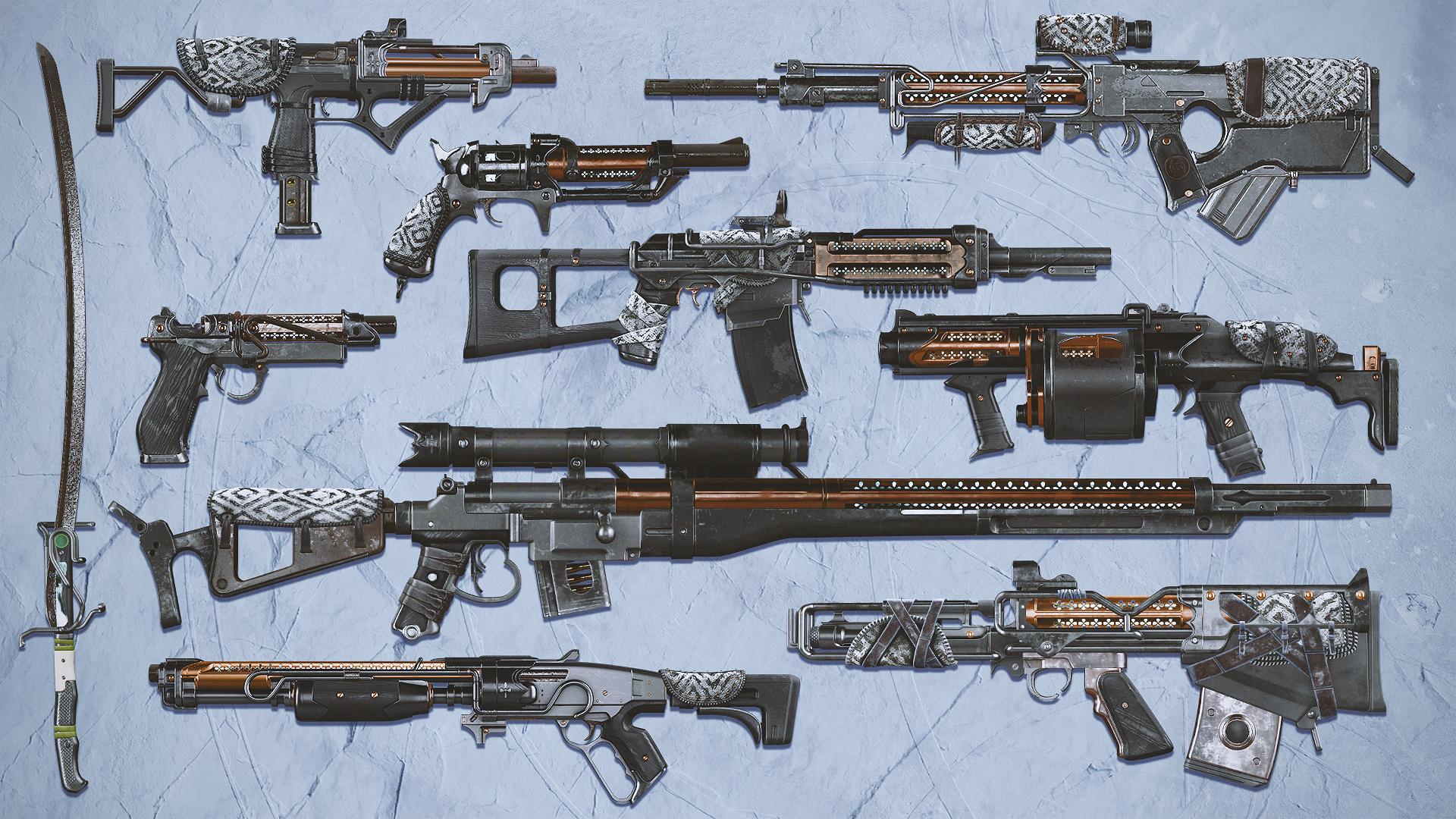 Reckoning_Guns.jpg