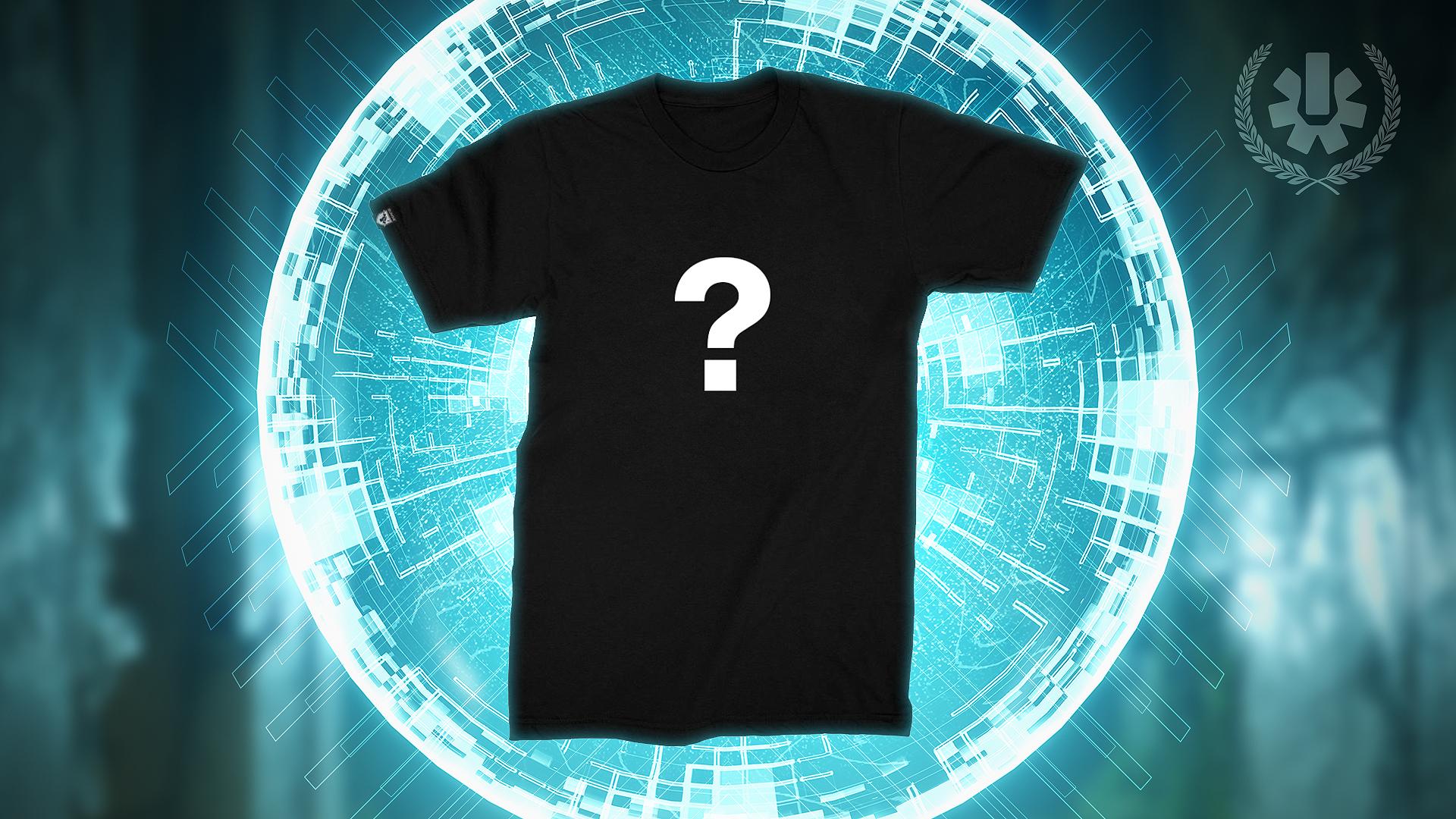 Raid_Shirt.jpg?cv=3983621215&av=23794498