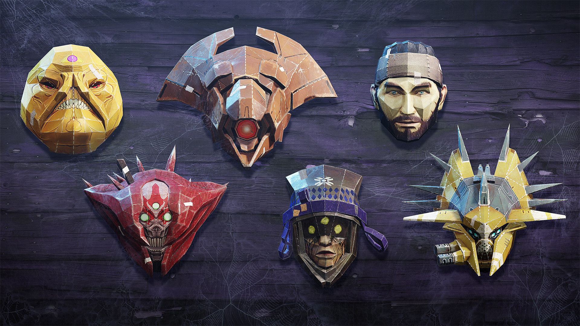 https://www.bungie.net/pubassets/pkgs/128/128951/FOTL_Masks.jpg?cv=3983621215&av=3804322993