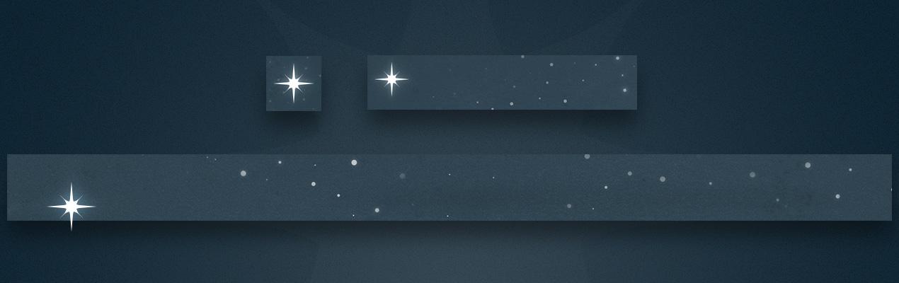 Aus Emblem 1 - Get the Star Light, Star Bright Emblem in Destiny 2