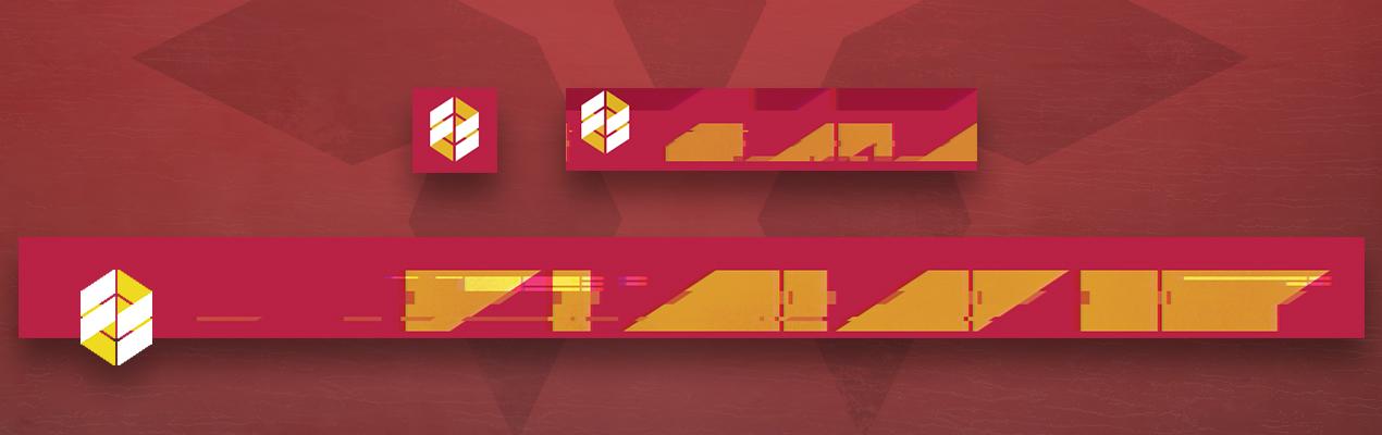 https://www.bungie.net/pubassets/pkgs/132/132129/Crimson-Emblem.jpg?cv=3983621215&av=3137873747