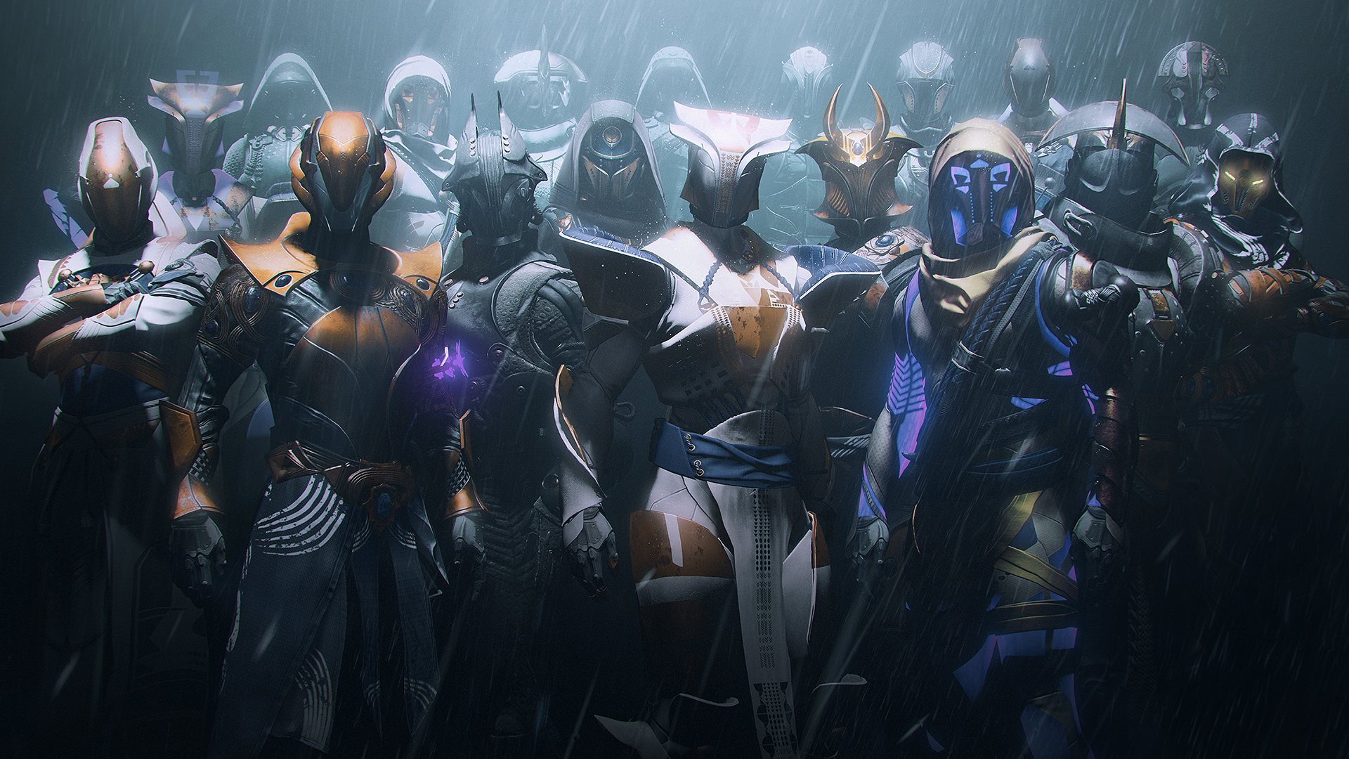Wallpaper 01 16 9 - Bungie Day 2020