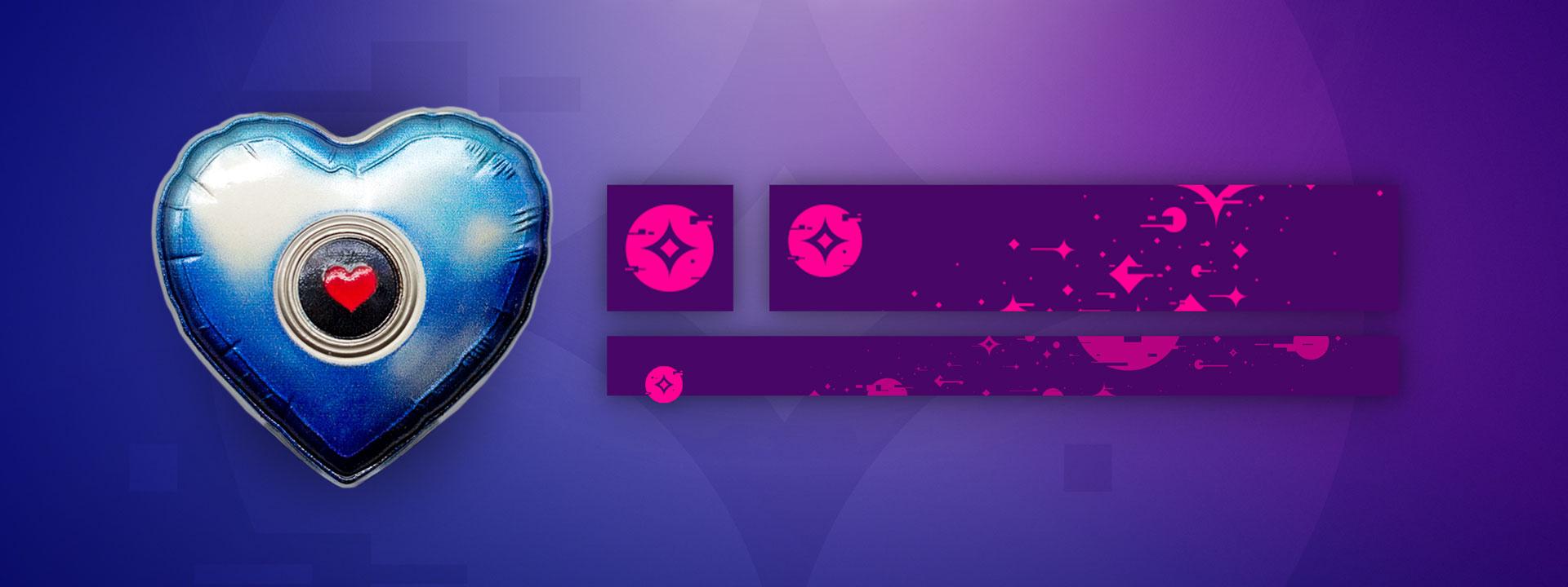 Bungie Rewards Emblem TWAB 2020 10 01 - This Week At Bungie 10/01/2020